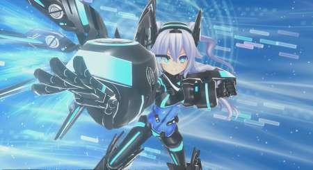Megadimension Neptunia VIIR 2