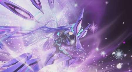 Megadimension Neptunia VIIR 5