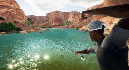 Pro Fishing Simulator 3