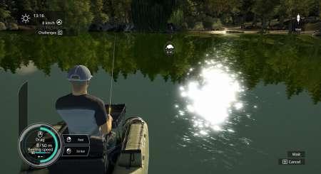 Pro Fishing Simulator 5