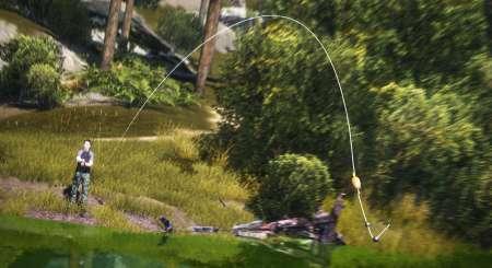 Pro Fishing Simulator 6