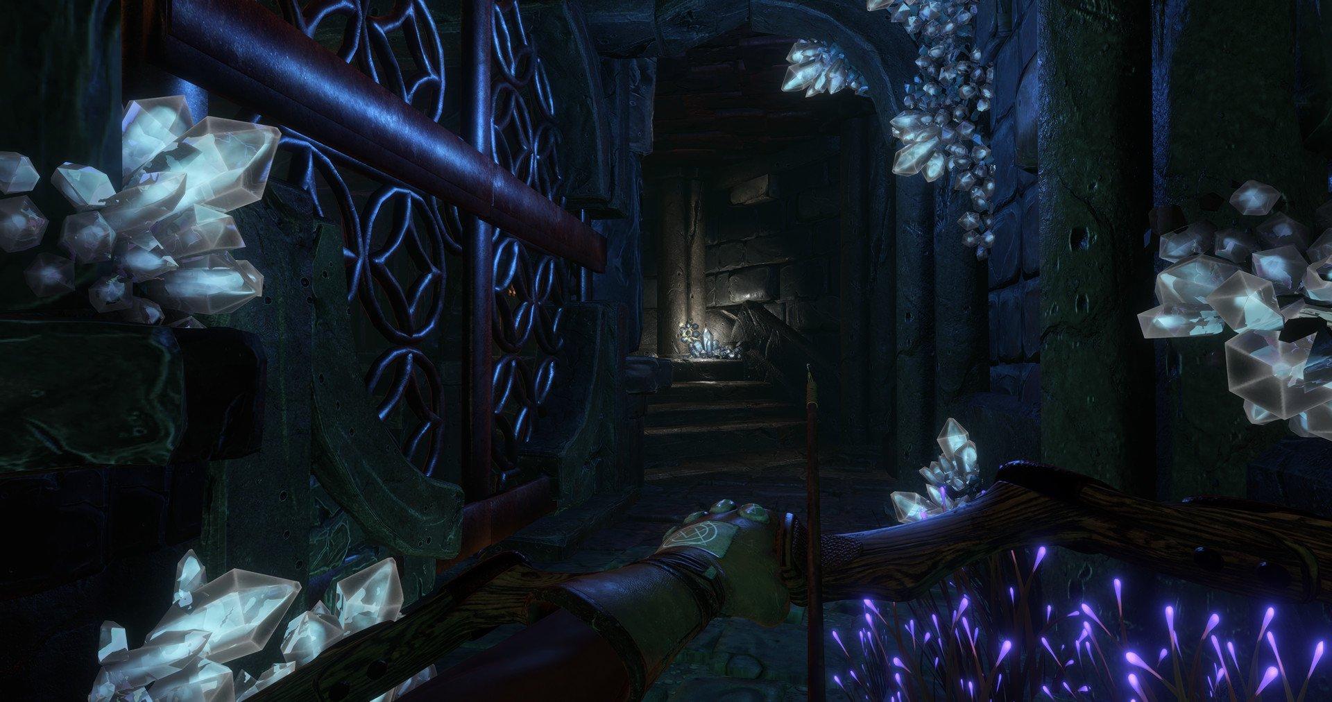 Underworld Ascendant 13