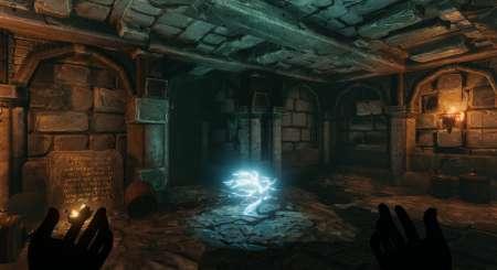 Underworld Ascendant 1