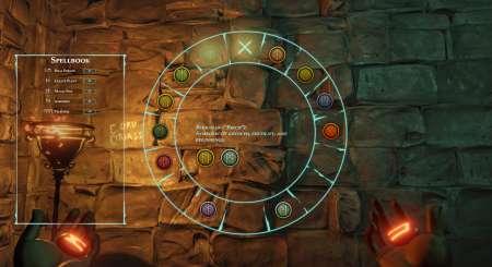 Underworld Ascendant 10