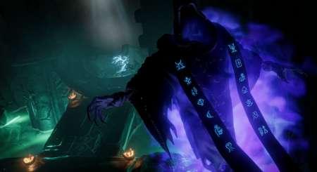 Underworld Ascendant 11