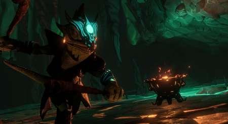 Underworld Ascendant 12