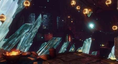 Underworld Ascendant 15