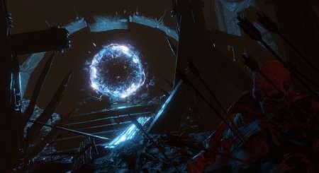Underworld Ascendant 16