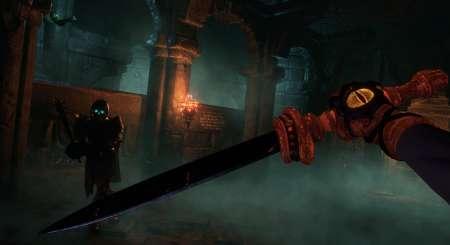 Underworld Ascendant 2