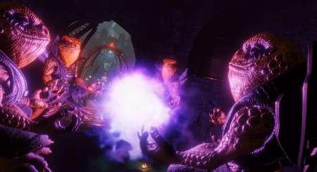 Underworld Ascendant 3