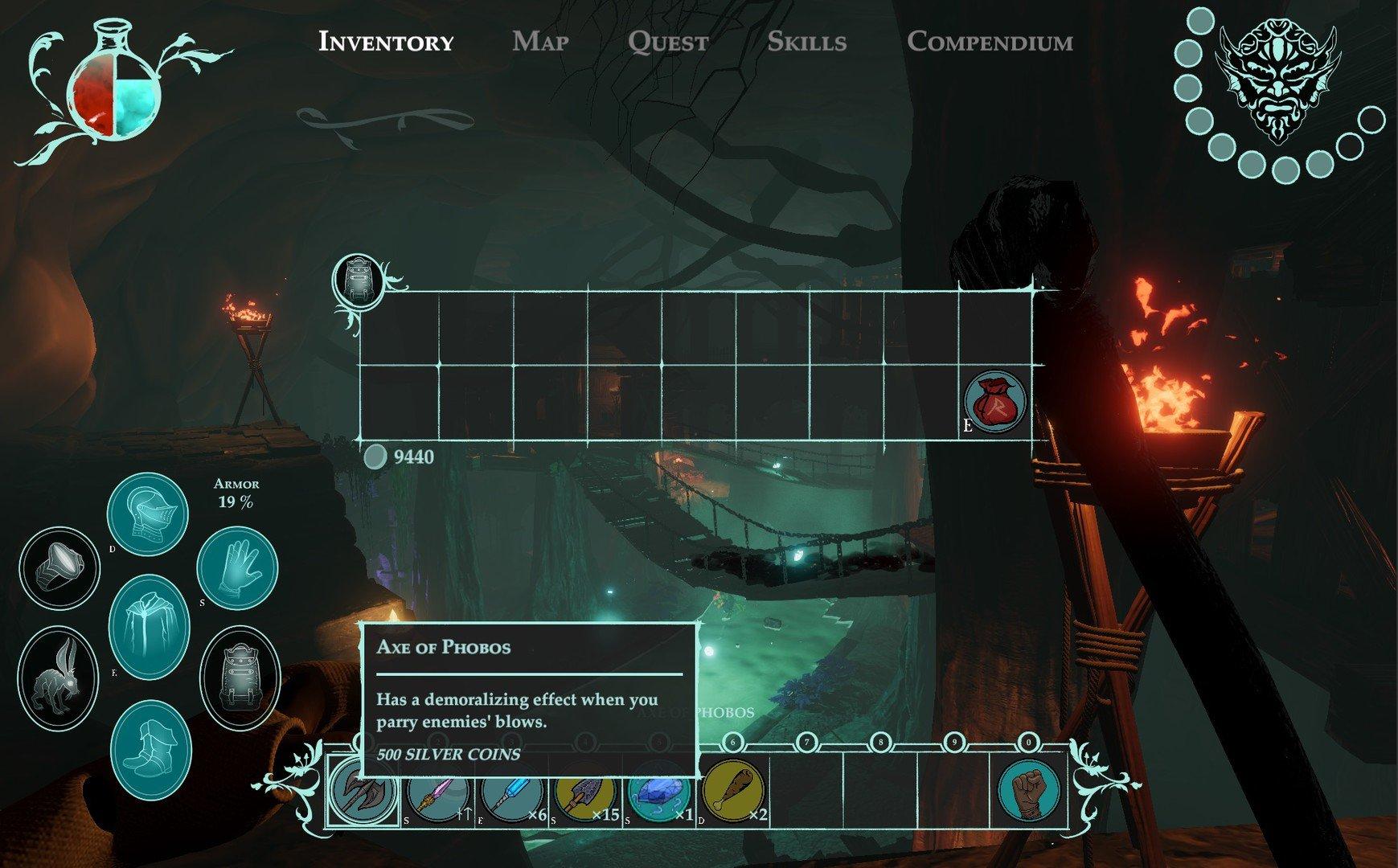 Underworld Ascendant 7