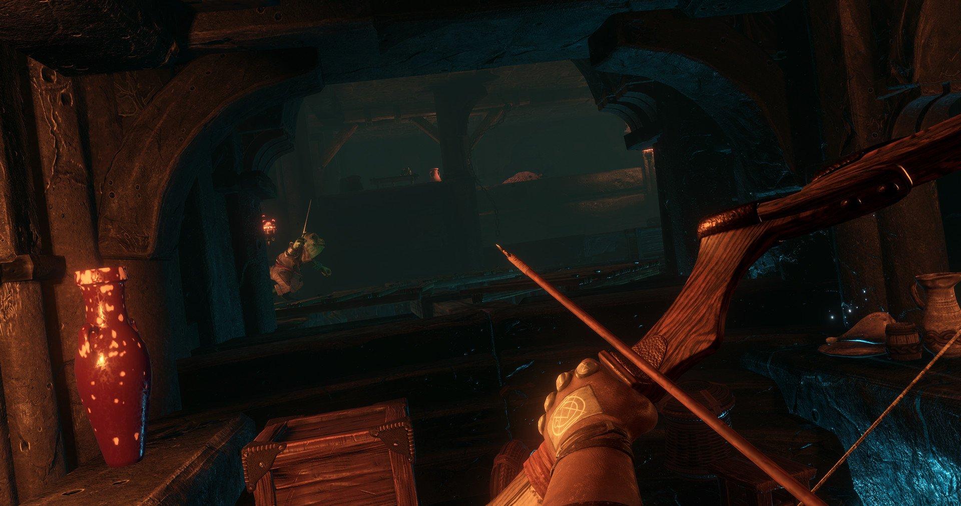 Underworld Ascendant 8