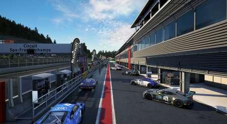 Assetto Corsa Competizione 12