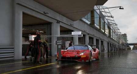 Assetto Corsa Competizione 13