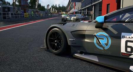 Assetto Corsa Competizione 14