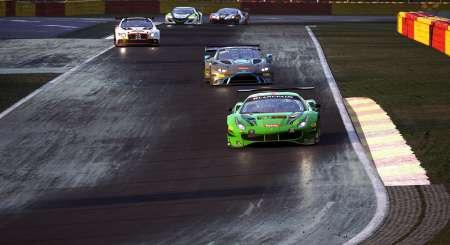 Assetto Corsa Competizione 15