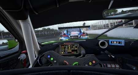 Assetto Corsa Competizione 16