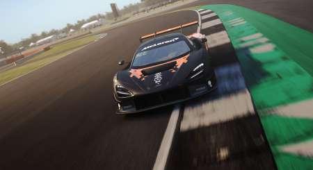 Assetto Corsa Competizione 17