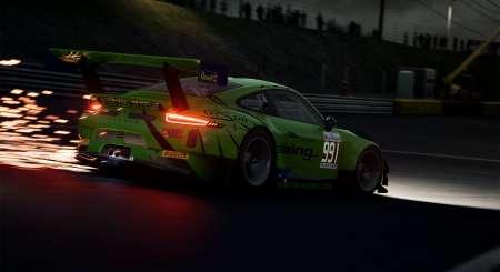 Assetto Corsa Competizione 19