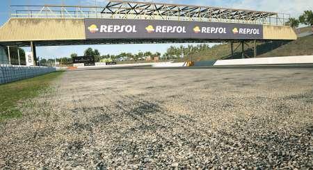 Assetto Corsa Competizione 20