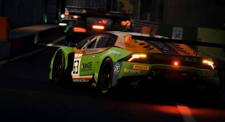 Assetto Corsa Competizione 21