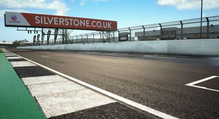 Assetto Corsa Competizione 23
