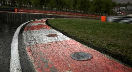 Assetto Corsa Competizione 25
