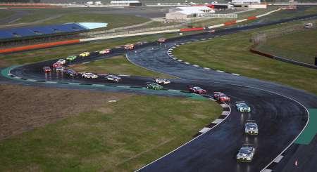 Assetto Corsa Competizione 26