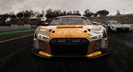 Assetto Corsa Competizione 29