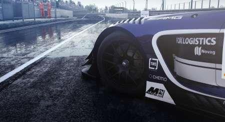 Assetto Corsa Competizione 30