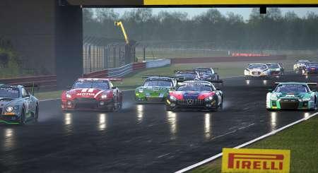 Assetto Corsa Competizione 32
