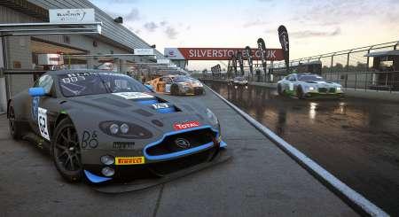 Assetto Corsa Competizione 33