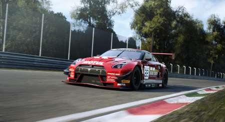 Assetto Corsa Competizione 34