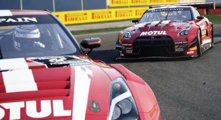 Assetto Corsa Competizione 35