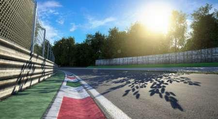 Assetto Corsa Competizione 38