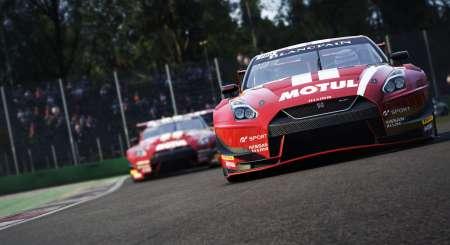 Assetto Corsa Competizione 39