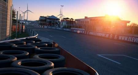 Assetto Corsa Competizione 42