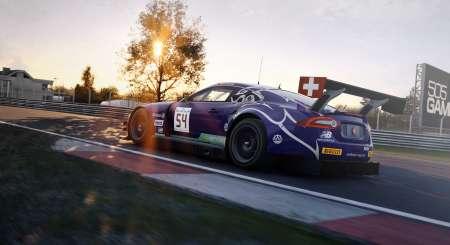 Assetto Corsa Competizione 44