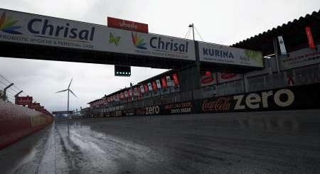 Assetto Corsa Competizione 45