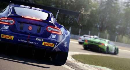 Assetto Corsa Competizione 46
