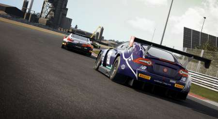 Assetto Corsa Competizione 48