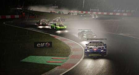 Assetto Corsa Competizione 49