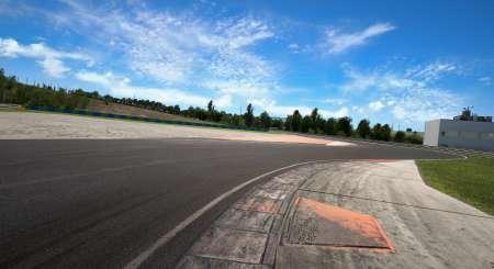 Assetto Corsa Competizione 54