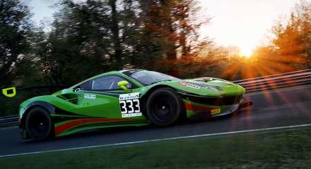 Assetto Corsa Competizione 55