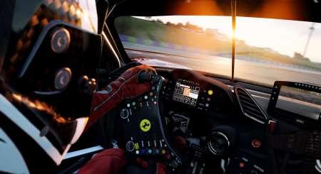 Assetto Corsa Competizione 56