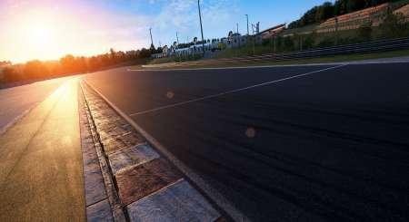 Assetto Corsa Competizione 57
