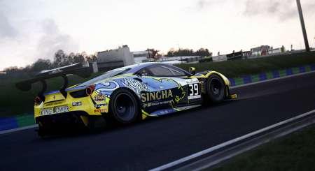 Assetto Corsa Competizione 59