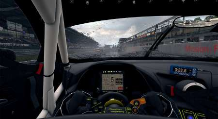Assetto Corsa Competizione 62