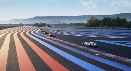 Assetto Corsa Competizione 63
