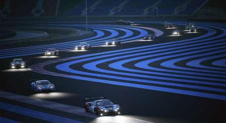 Assetto Corsa Competizione 65